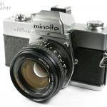 How do I Decide What Digital Camera to Buy?