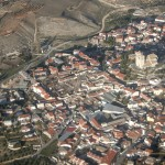 Travel Photography – Madrid and Toledo, Spain 2004