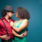 Go Dance Studio – Headshot, Portrait, and Action Photo Shoot