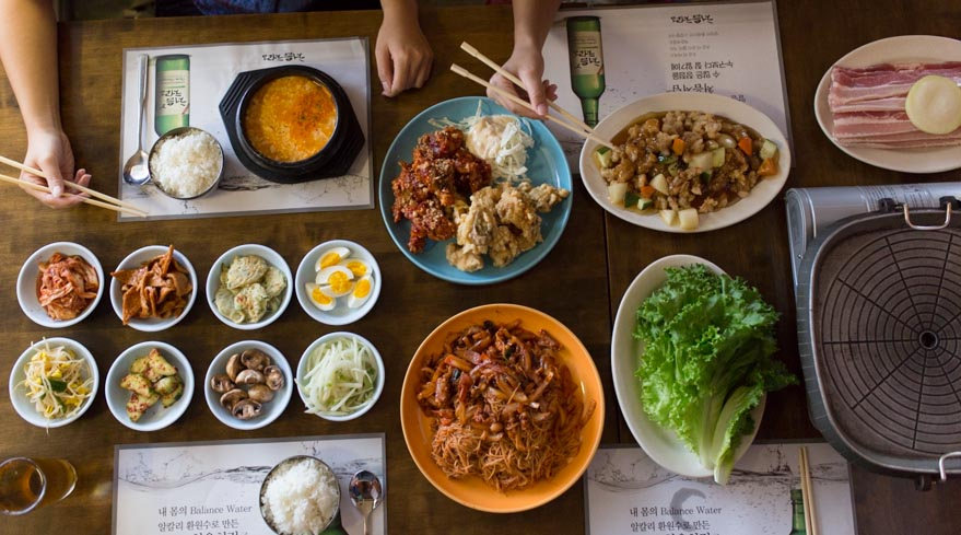 peter_tsai_korean_food_portfolio_images (1)