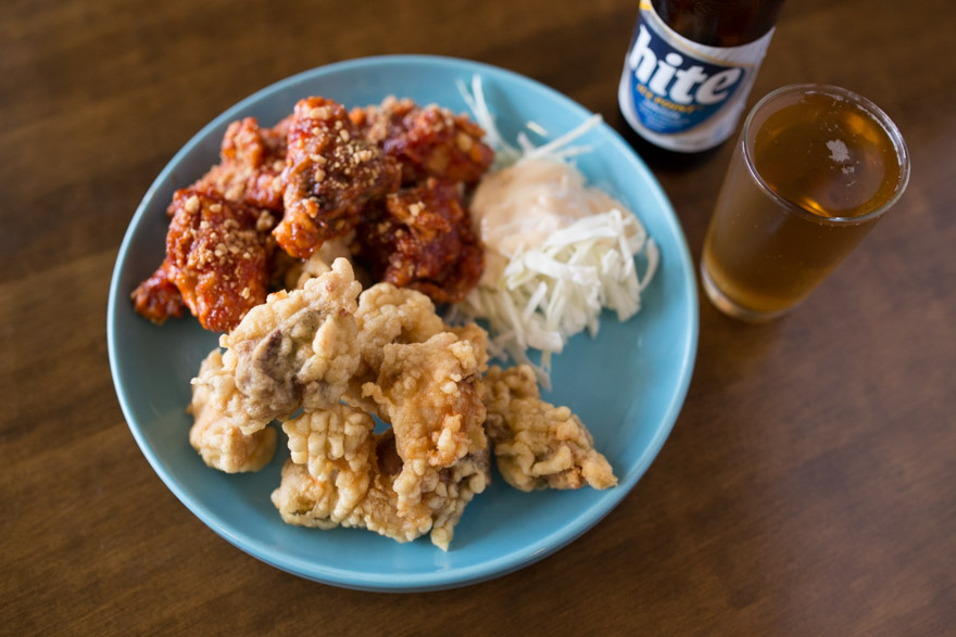 peter_tsai_korean_food_portfolio_images (2)