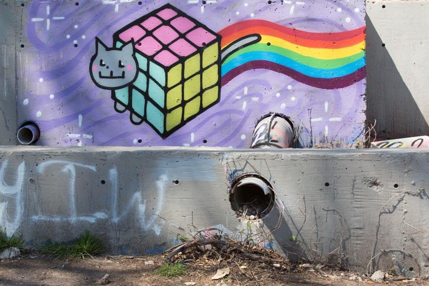 street_art_austin_tx (1)