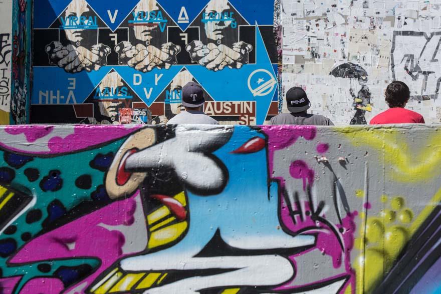 Austin_streetart