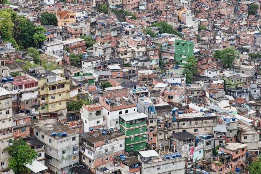 Rocina_Favela_Rio_de_Janeiro