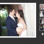 Ann and Gerry – A Charleston Wedding