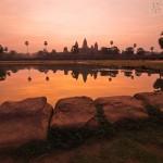 Cambodia part 2 – A photo essay (non portraits)