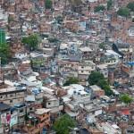 Rocinha Communidade – Brazilian Favela Tour with Zezinho
