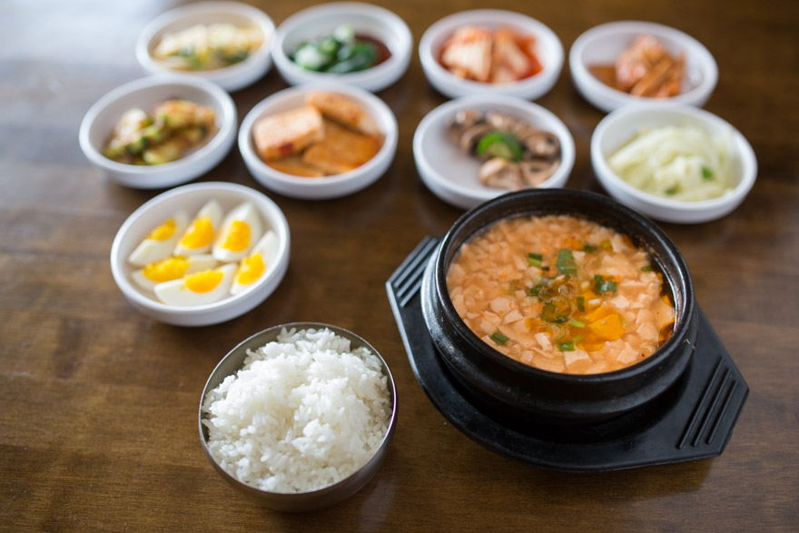 peter_tsai_korean_food_portfolio_images (3)