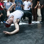 Bboy City 18 in Austin – Breakdance Photography
