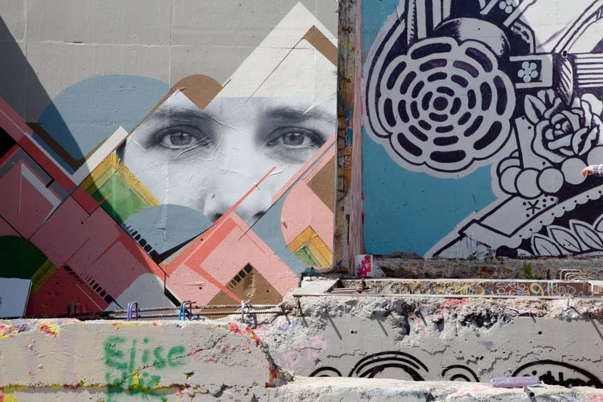 street_art_austin_tx (4)