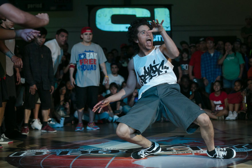 Bboy City 2012 (1)