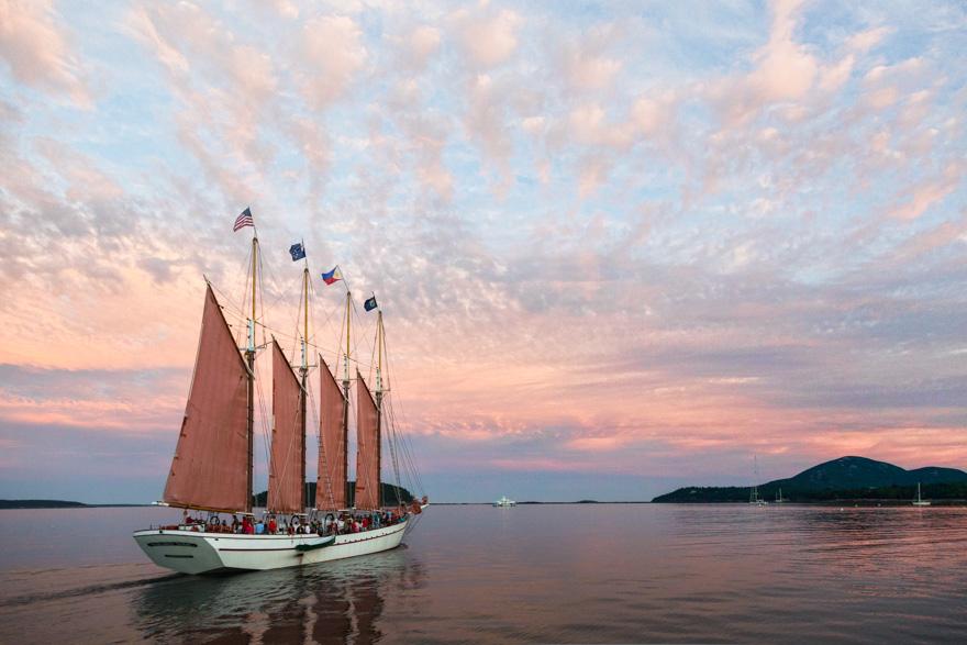 Maine_Margaret_Todd_Bar_harbor