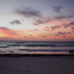 What to Do and Photograph in Tulum, Mexico (part 2)