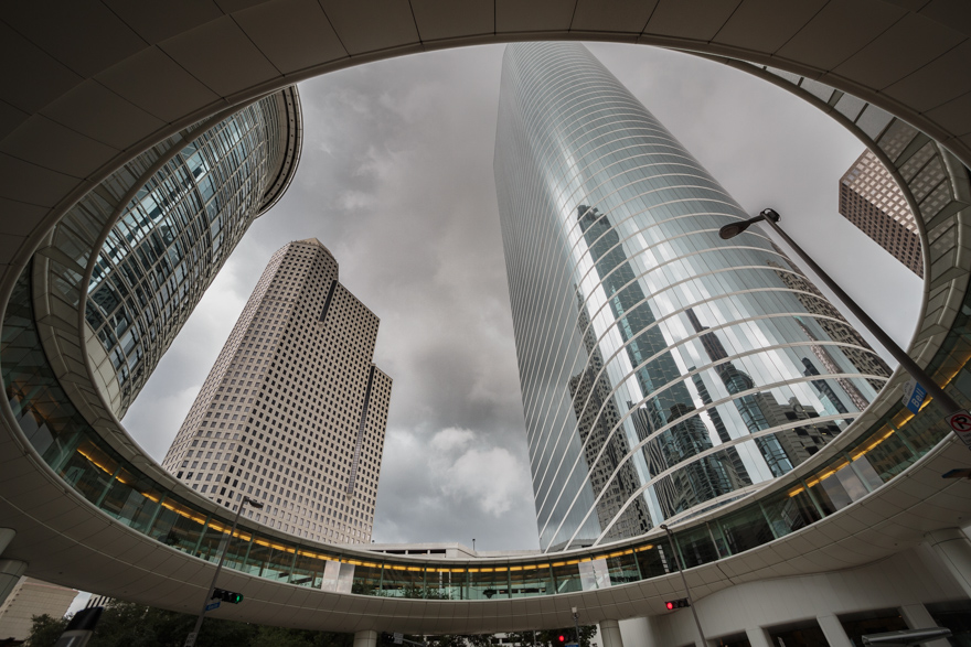 Sigma 15-30mm f3.5-4.5 Ultra Wide Lens Review: Good & Cheap Full ...
