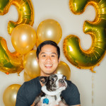 DIY Photo Booth for Wedding / Party + Backdrops, Props & More