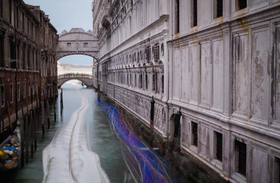 Venice, Italy (Venezia)